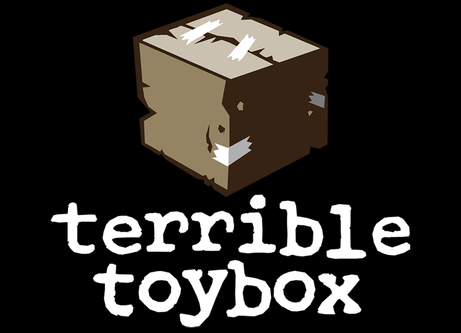 Terrible Toybox
