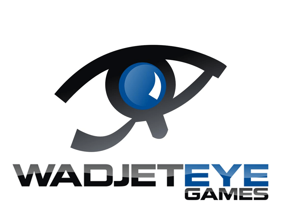 Wadjet Eye Games